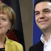 H Μέρκελ έγινε το πιο αγαπητό πρόσωπο για τον Αλ. Τσίπρα – Από το «go back madame Merkel» στο «welcome Angela» – Αναλυτικά το πρόγραμμα της 2ήμερης επίσκεψης της Καγκελάριου