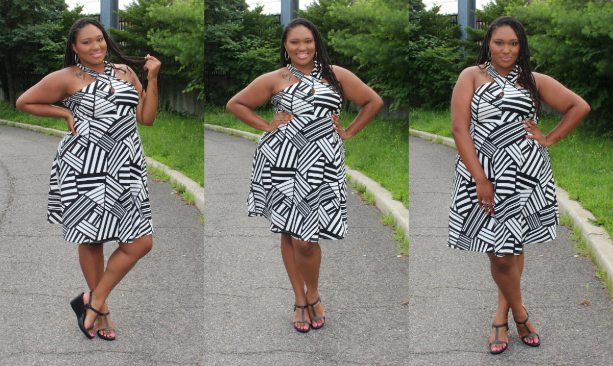 66d4fbeb64d Summer looks with Lane Bryant