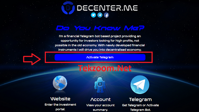 https://telegram.me/decenterme_bot?start=DB99602267