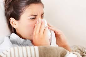 Cara ampuh mengobati sakit flu dan pilek dengan cepat