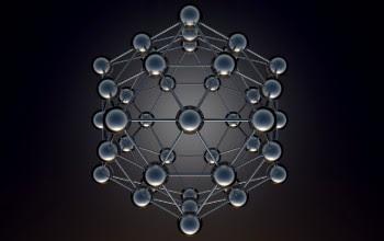 Átomo-2