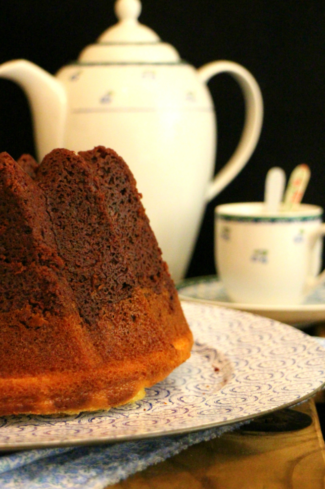 coffee-kugelhopf, bundt-cake-de-cafe-y-chocolate