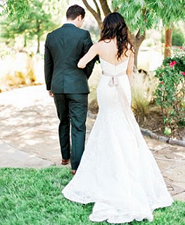 Arti Mimpi Menikah Padahal Sudah Menikah