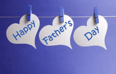 father's day picture messages