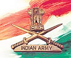 ARO-army-recruitment-rally-secunderabad-2019 28 నుంచి సికింద్రాబాద్లో ఆర్మీ రిక్రూట్మెంట్ ర్యాలీ
