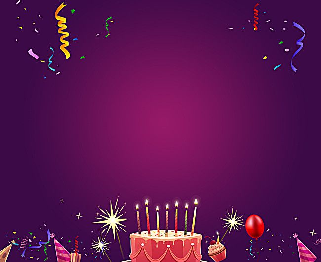 250 Happy Birthday Wallpapers 2020 Hd Images With Wishes