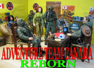 http://old-joe-adventure-team.blogspot.ca/2017/11/adventure-team-canada-reborn.html