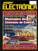 Coleccion Electronica