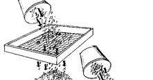 El Maravilloso Mundo de la Química: Técnicas de separación