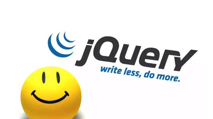 jQuery কি? jQuery নিয়ে কিভাবে কাজ করবেন?