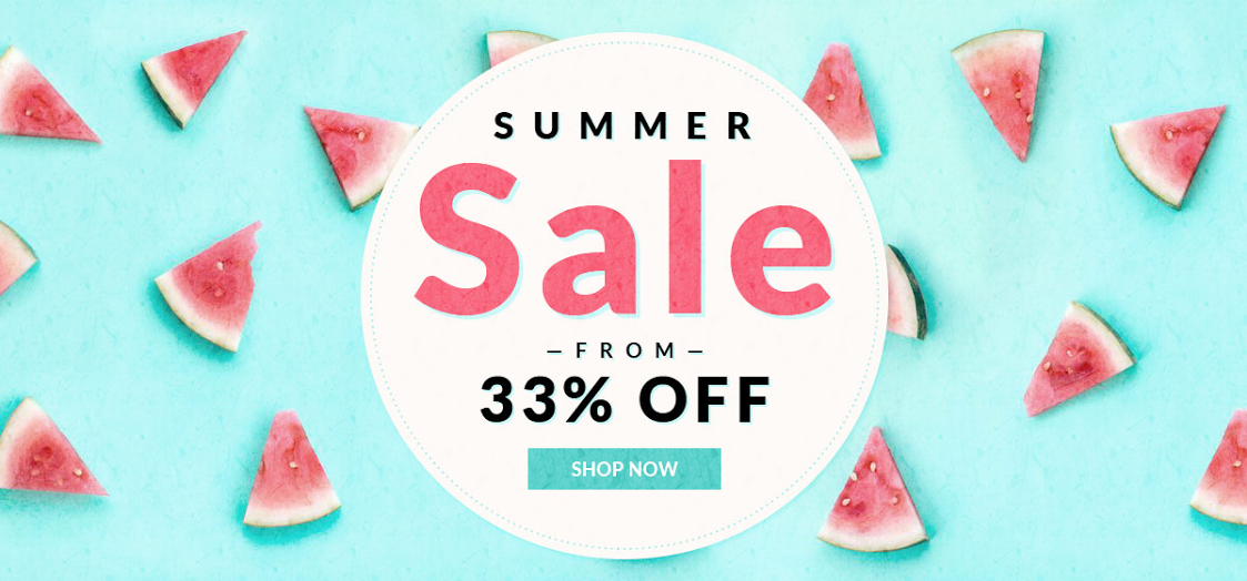 http://www.rosegal.com/promotion-summer-sale-special-364.html?lkid=205150