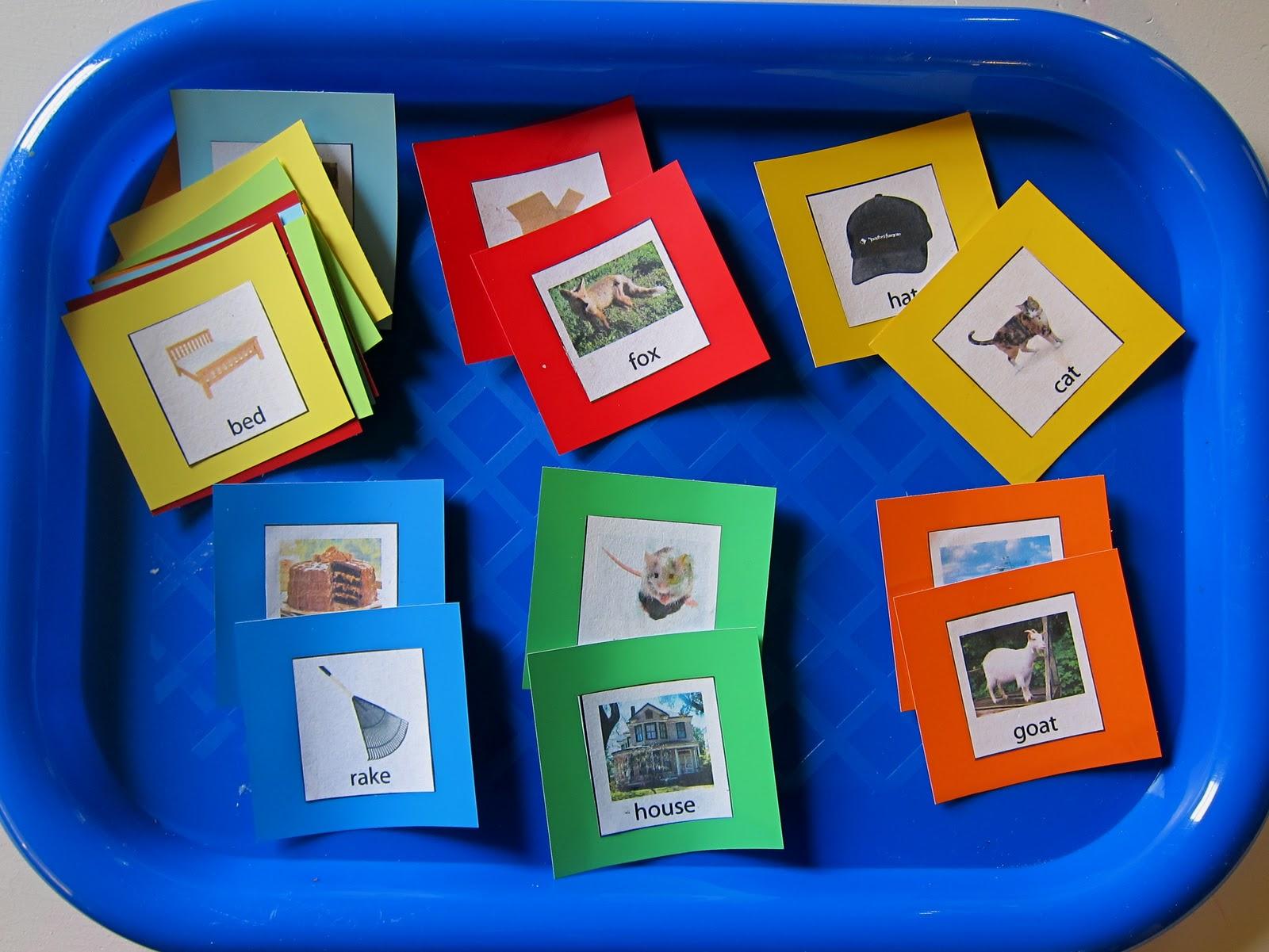 Preschool Syllabus Dr Seuss