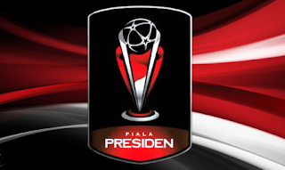 Persib Bandung di Grup 3 Piala Presiden 2017, Kick-off 4 Februari