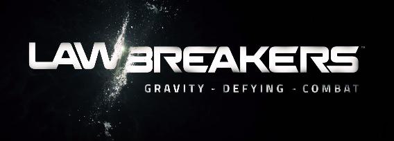 LawBreakers confirma lanzamiento para el 8 de agosto a 29,99 euros