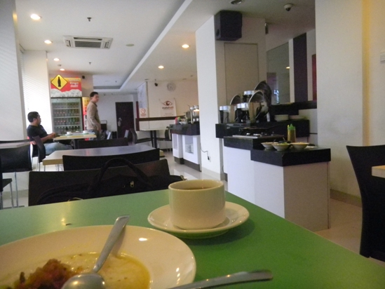 Hotel Murah Di Jakarta Selatan Dekat Blok M