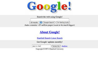 Google.Com-ScreenShot
