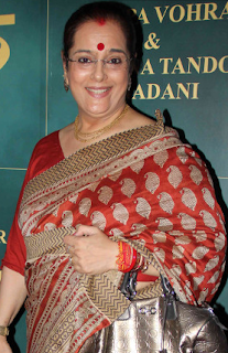 Poonam Sinha (Komal) young pictures, old pictures, movies, miss india, images, before marriage, komal poonam sinha, wiki, biography