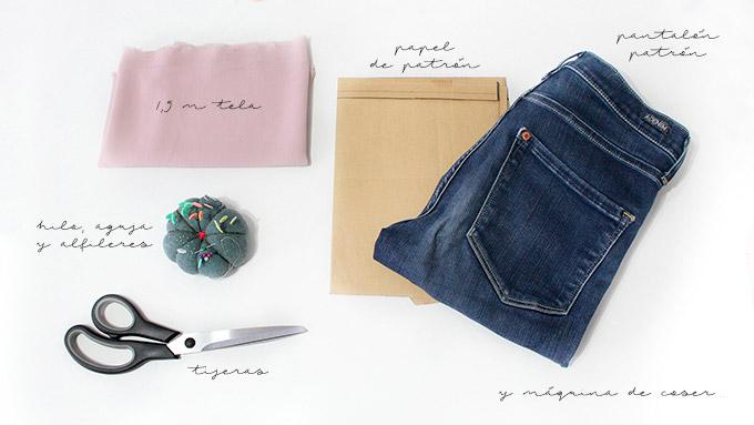 materiales-paso-a-paso-pantalon-lazo