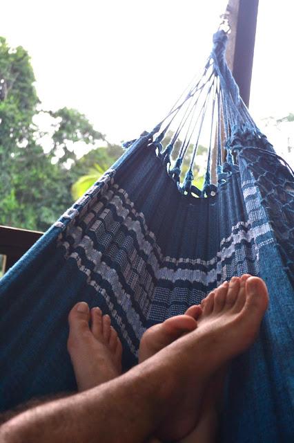 Guyane, Cacao, Montsinnery, chute de Fourgassier, Roura, marathon de l'espace, Kourou, plage des roche, oiseaux, iguane, plage, pluie tropicale