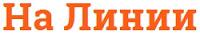 https://www.nalin.ru/tixij-peresmotr-privatizacii-dolya-gosudarstva-v-rossijskoj-ekonomike-dostigla-70-2611