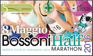 bossonihalfmarathon