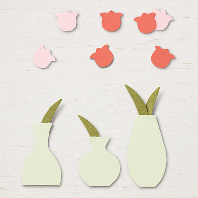 https://www.stampinup.com/ECWeb/product/147040/vases-builder-punch