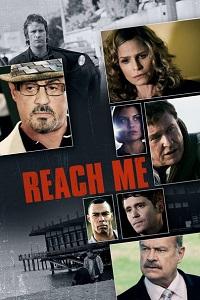 Watch Reach Me Online Free in HD