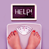 أفضل الوصفات المنزلية لزيادة الوزن