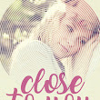 Close to you von Isabell May
