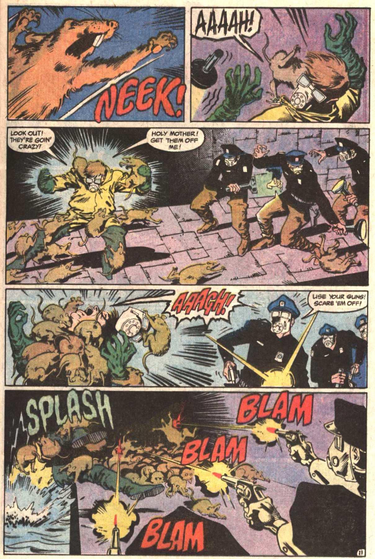Detective Comics (1937) 586 Page 11