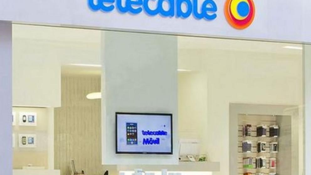 Telecable facturación