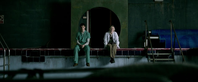 The Cured imagenes hd