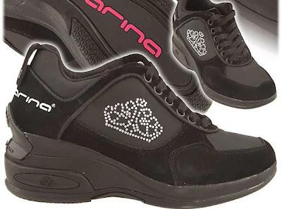 Sneakers-uso-elblogdepatricia-shoes-zapatos-calzado-scarpe