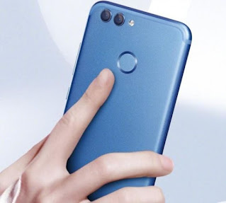 مميزات وعيوب موبايل Huawei Nova 2