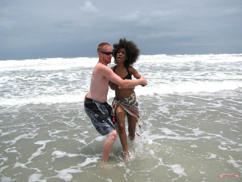 couples, marriage, interracial, mixed, families, swirl, dating, bwwm, photos, family, pictures, how to, take, your own, BritneyDearest, family, tips, Britney Dearest TV, children, interracial family, multicultural family, mixed kids, biracial, black woman, white man, women, men, love, ethnicity, blended family