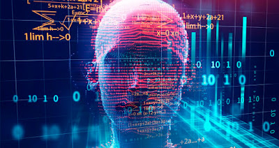La intel·ligència artificial en els processos de selecció de personal