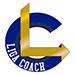 Liga Coach