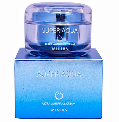 MISSHA-SUPER-AQUA-ULTRA-WATERFULL-CREAM