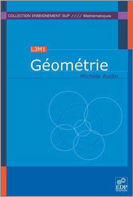 Télécharger Livre Gratuit Géométrie pdf