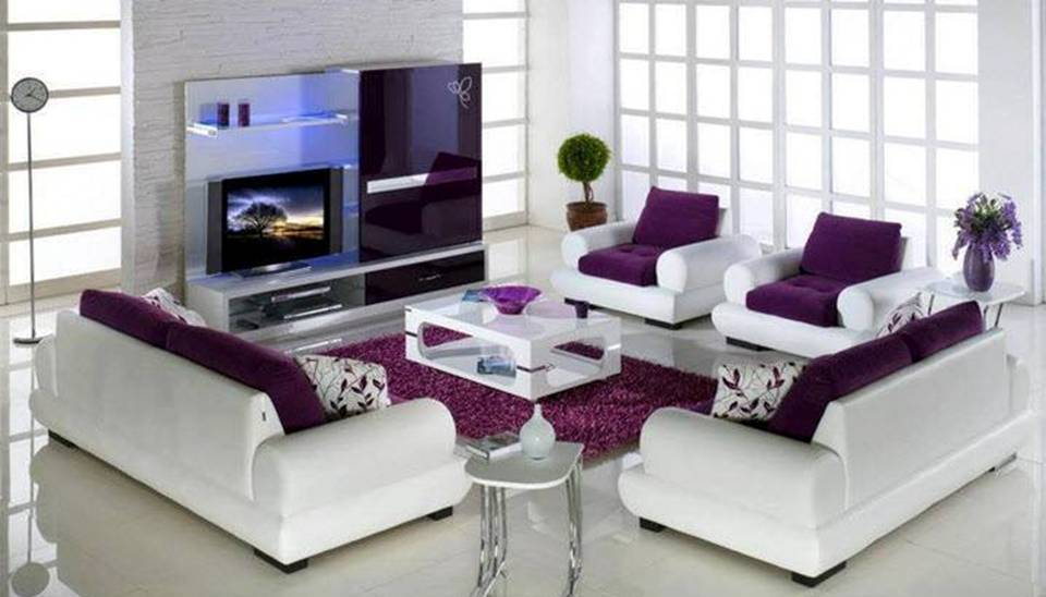 How To Choose A Practical Sofa Suitable For Your Living
