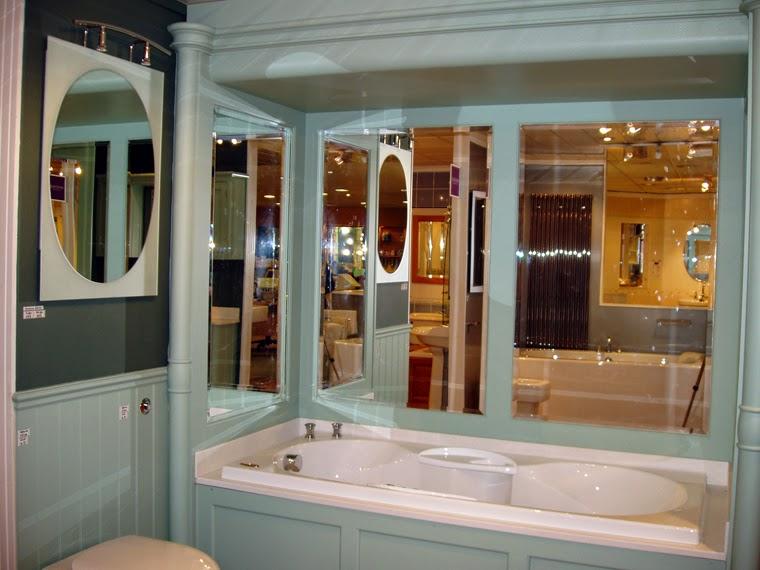 my bathroom ideas duschablage bathroom design tool online. Black Bedroom Furniture Sets. Home Design Ideas