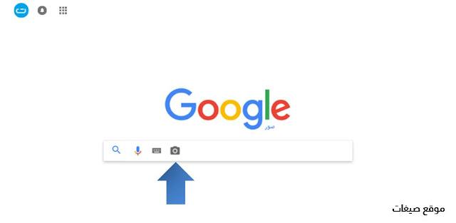صور جوجل الشبيهة