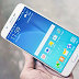 Samsung Galaxy A8s Specifications, Infinity-O Display Design Spotted in New Leaks