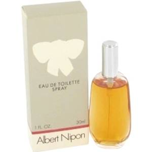 Albert Nipon Eau De Toilette Spray