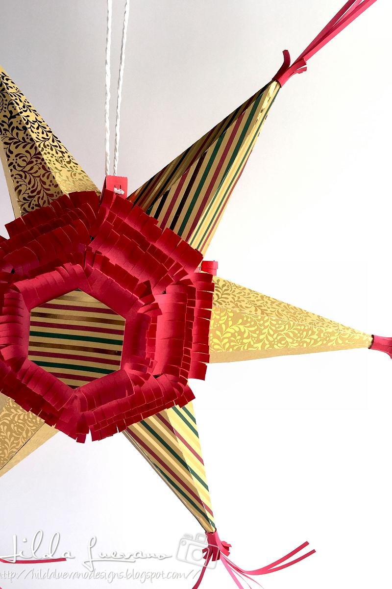 Regalo de navidad de su madrastra - 1 9