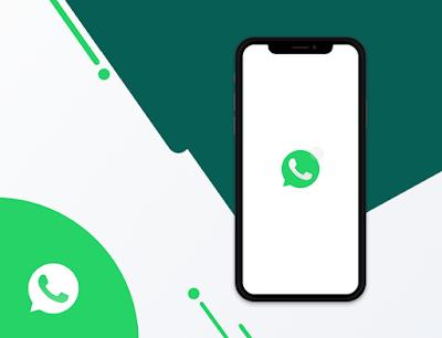 cara hapus status teman di whatsapp - cara menghapus story wa orang lain