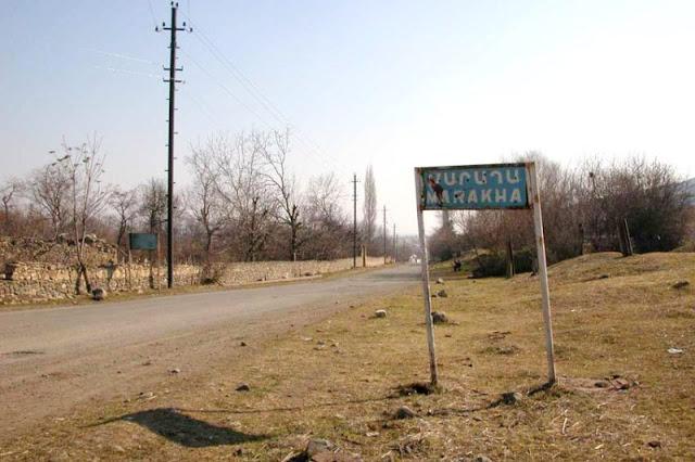 28 años de la ocupación y masacre de Maragha