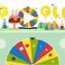 Google-ը տոնում է ծննդյան 19-ամյակը: Պտտեք անիվը և տեսեք Google-ի հետաքրքիր Դուդլներն ու ծրագրերը