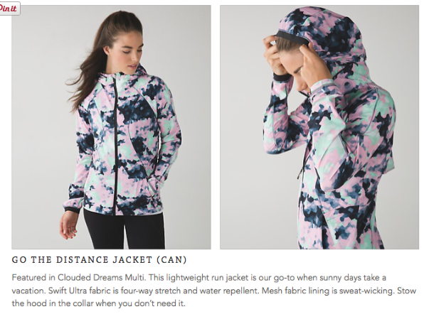 lululemon-clouded-dreams-multi distance-jacket