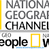 Nat Geo Biss keys and Update Frequency